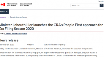 Minister-Lebouthillier-launches-the-CRA's-People-First-approach-for-Tax-Filing-Season-2020-Canada-ca.png